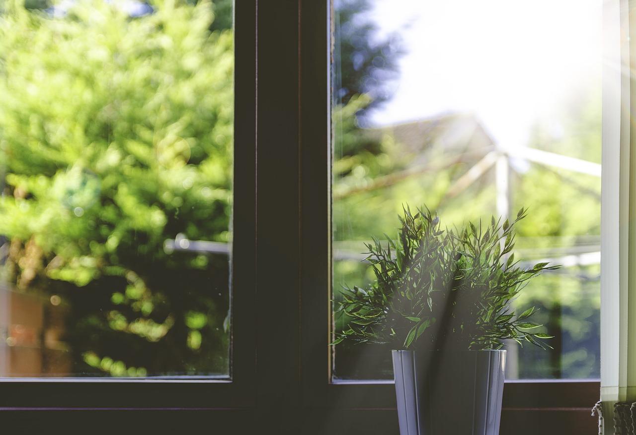 Quelle matière choisir pour mes fenêtres ?